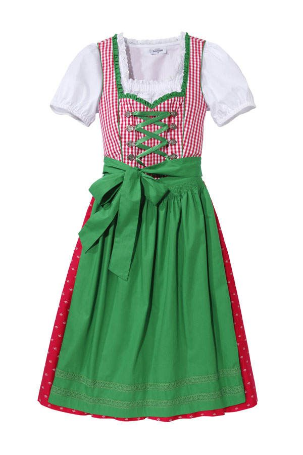 dirndl g nstig und cool best dirndl and lederhosen ideas. Black Bedroom Furniture Sets. Home Design Ideas