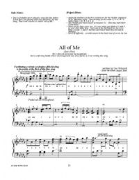 All Of Me John Legend Or This Site Has Words Http Piano Sheets