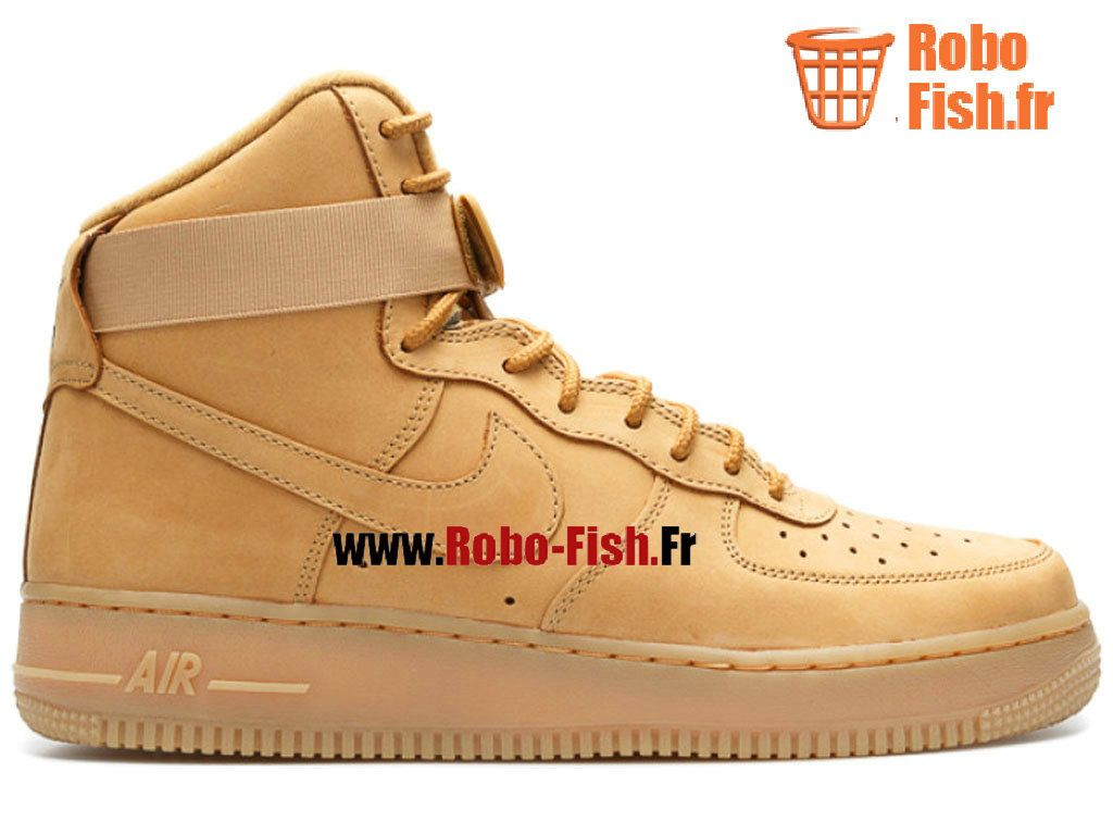 e65ca994b41 Nike Air Force 1 High 07 Lv8