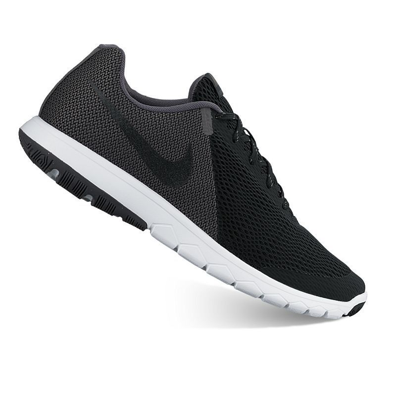 2f42d820e49a Nike Flex Experience Run 5 Men s Running Shoes