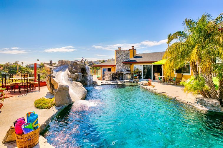 4222936ha new listing amazing family house