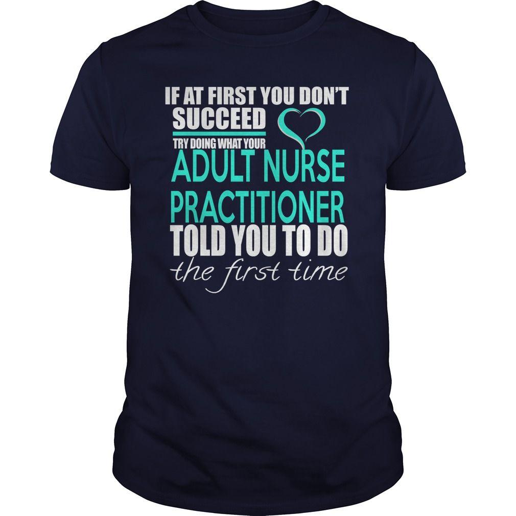 ADULT NURSE ̿̿̿(•̪ ) PRACTITIONER - IF YOUADULT NURSE PRACTITIONER - IF YOUADULT NURSE PRACTITIONER - IF YOU