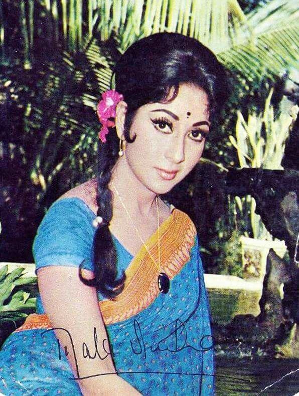 что фотогалерея индийской актрисы мала синха овечки