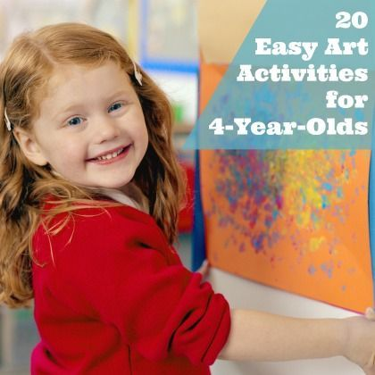 Easy Girl Games For 4 Year Olds | gamewithplay.com