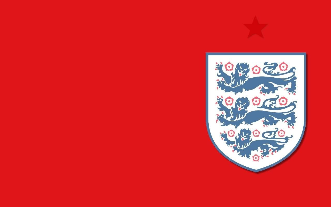 england wallpaper – football and music | the fa of england | pinterest
