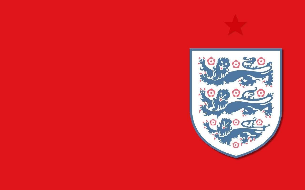 Wallpaper Football England