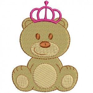 urso coroa02