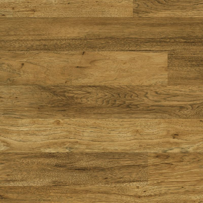 Builddirect Cavero Laminate 10mm Refined Charm Collection With Underlay Builddirect Flooring Laminate Flooring