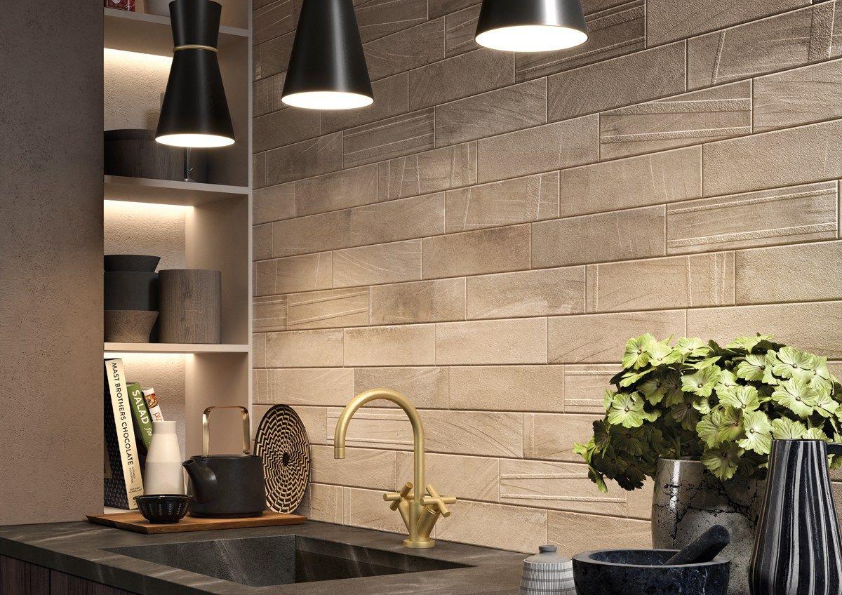 Materiales Exclusivos Para El Revestimiento De La Cocina Azulejos Pena Azulejos Para Cocina Modernos Cocinas Azulejos Azulejo De Cocina