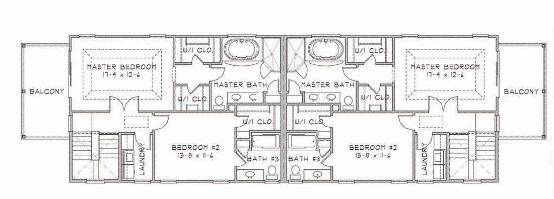 Beach House Garage Duplex Plans on duplex house floor plans, duplex ranch house plans, duplex cottage plans, narrow duplex house plans, modern duplex plans, duplex villa plans, single story duplex floor plans, duplex office plans, duplex open floor plans, duplex house design,