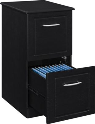 Staples Has The Altra Chadwick Collection 2 Drawer Vertical File Nightingale Black You Need For Home Office Or Business Fre Drawers Filing Cabinet Staples