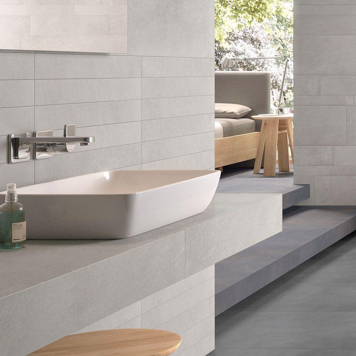 Villeroy And Boch Artis Rectangular Washbowl Steam Showers Bathroom Villeroy Boch Luxury Bathroom