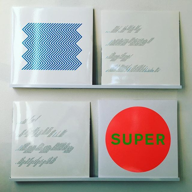 Pet Shop Boys Electric Design By Farrow Psb Pet Shop Boys