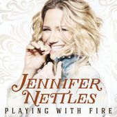 JENNIFER NETTLES https://records1001.wordpress.com/