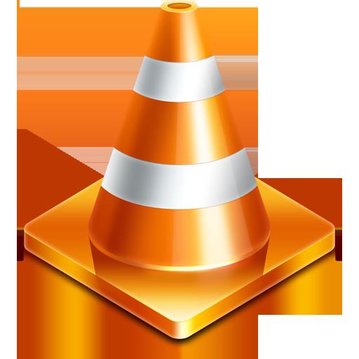 Traffic Cone Icon Psd Graphicsfuel Novelty License Plates Novelty Tshirts Boys 1st Birthday Cake