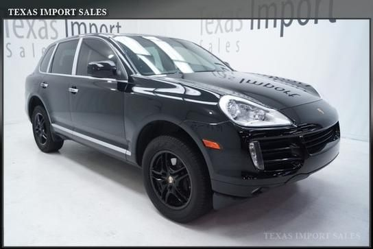 Check Out This 2010 Porsche Cayenne On Autotrader Com Porsche Cayenne Cars For Sale Porsche