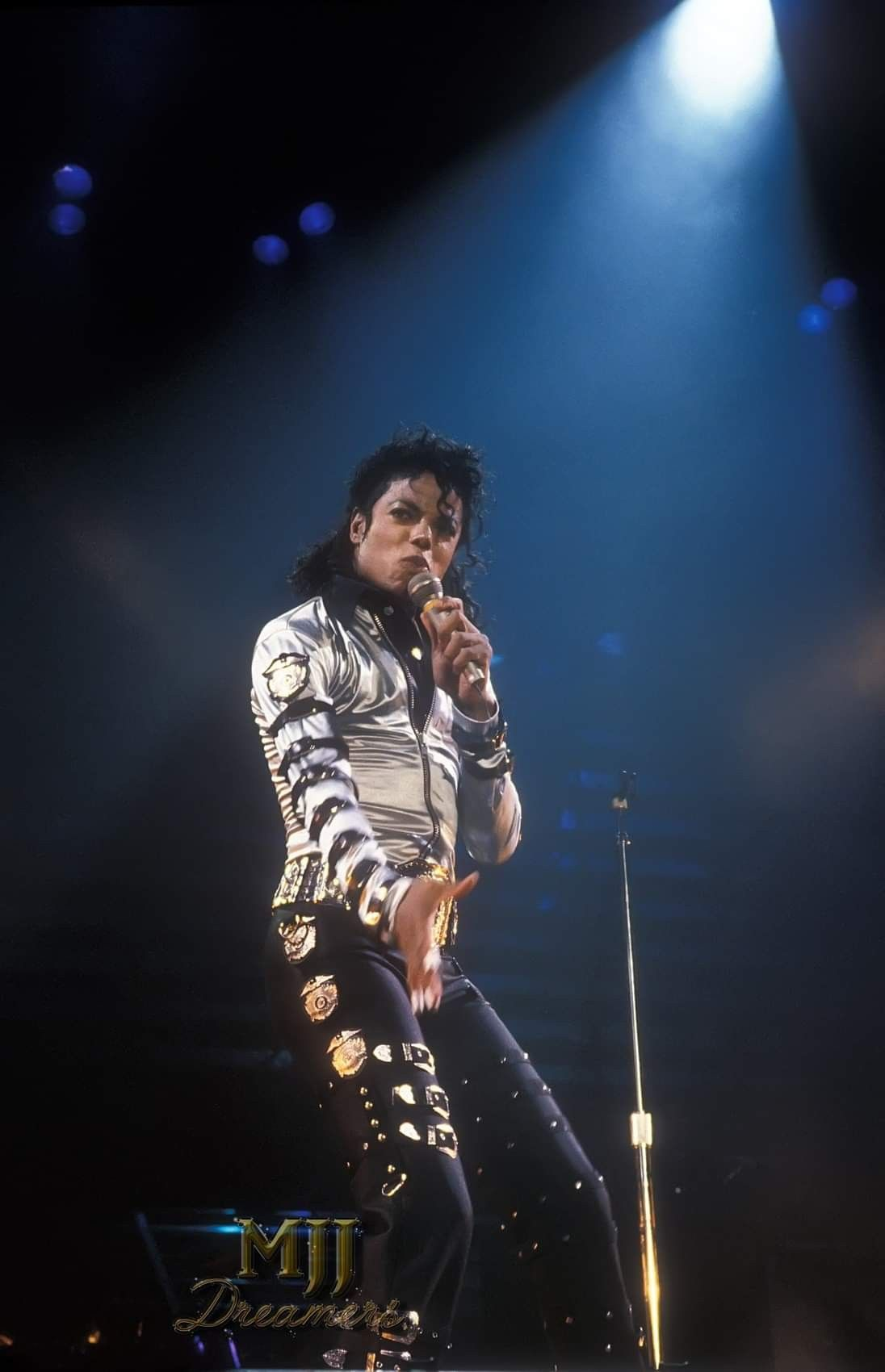 May 23/24, 1988, Rome, Italy, Stadio Flaminio, BWT. I don ...