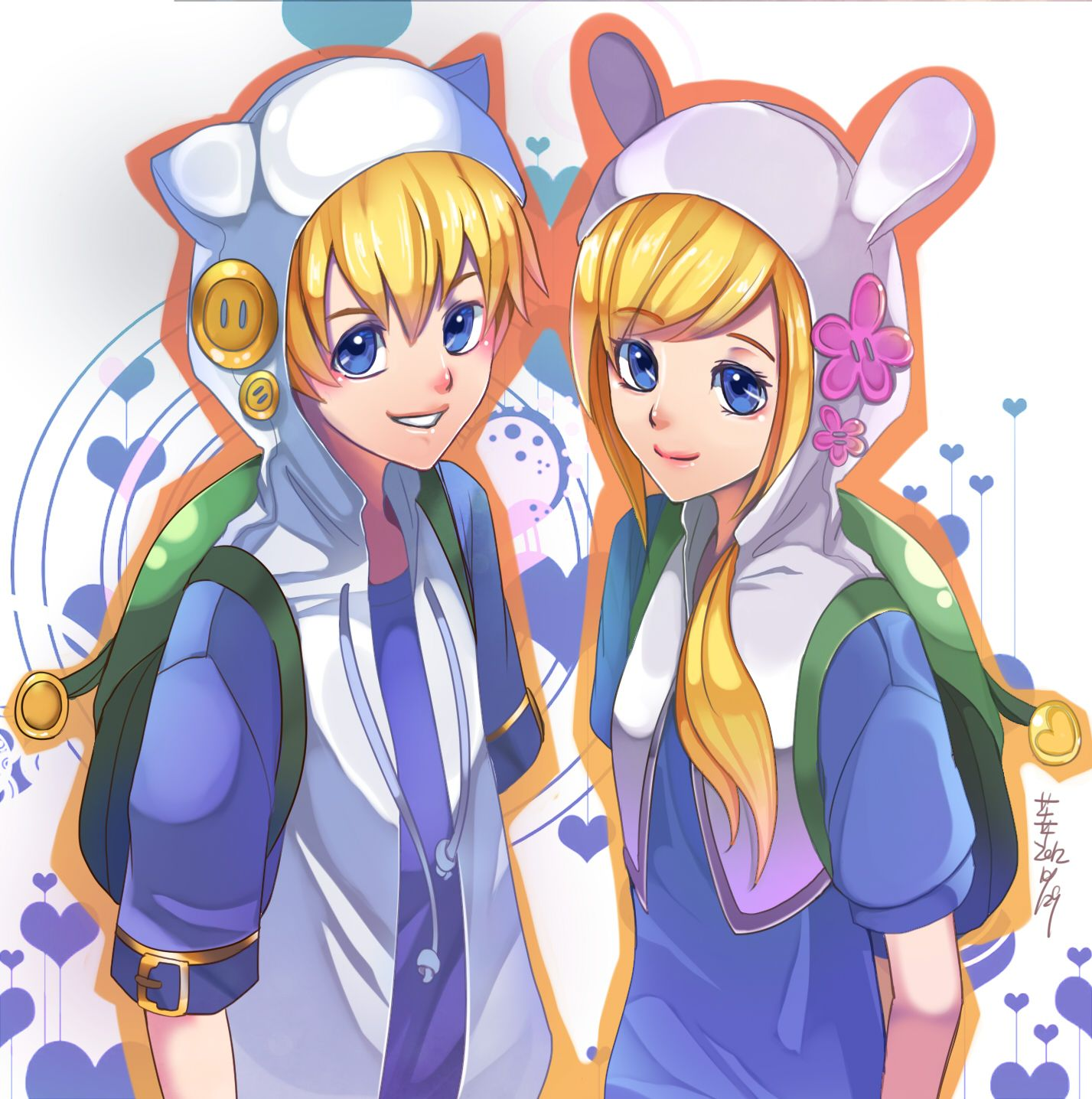 Finn Anime Free Images Gallery Adventure Time Pinterest