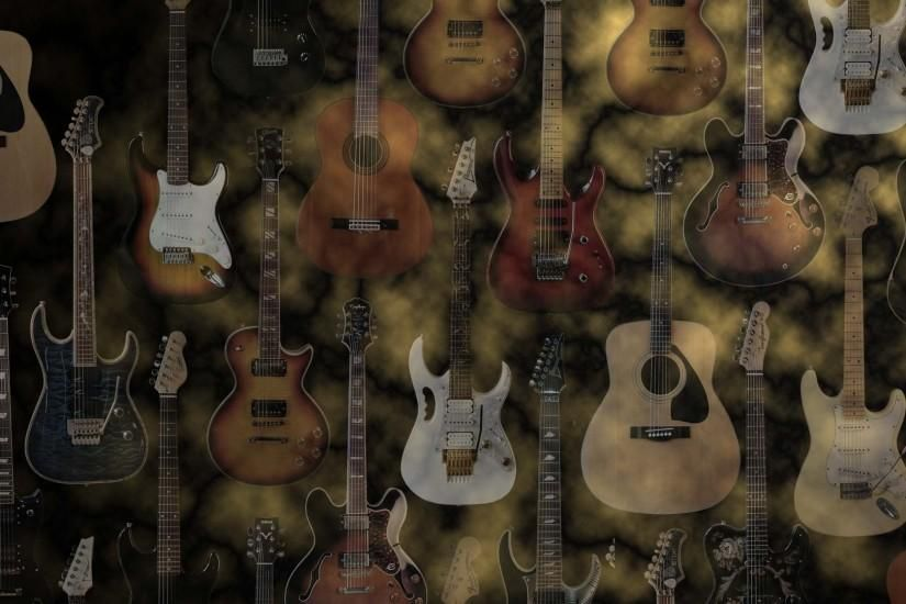Widescreen Wallpaper Acoustic And Electric Guitars Guitar Acoustic Best Acoustic Guitar Classical guitar wallpaper hd