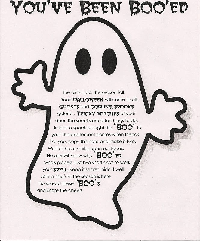 halloween neighborhood phantom ghost tradition print out six sisters stuff
