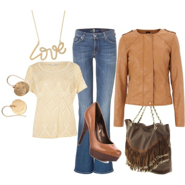what can I say?  Love me some neutrals.