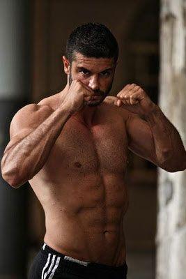 Yakışıklı Erkekler ünlüler Türk Shirtless Men Muscle Men Ve