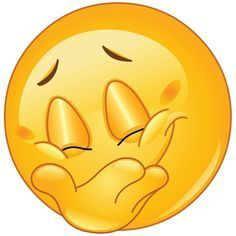 Smiley Mdr Emoticone Emoji Souriant Emoticone Gratuit
