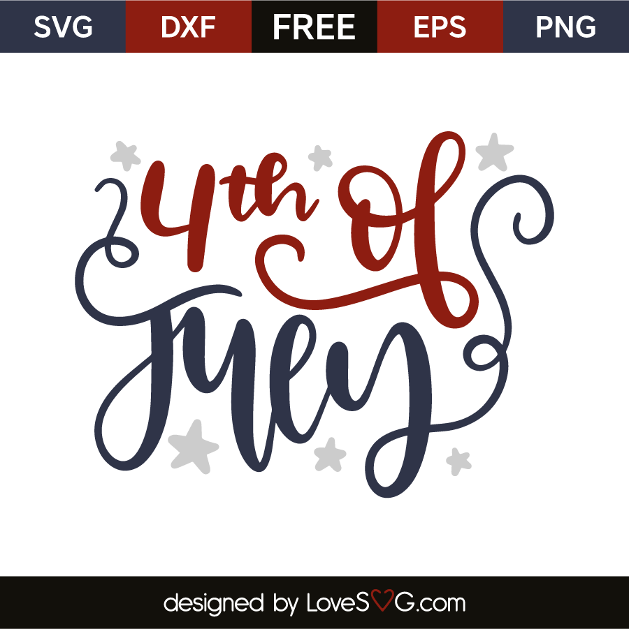 Download 4th of july | Lovesvg.com in 2020 | July quotes, Free svg ...