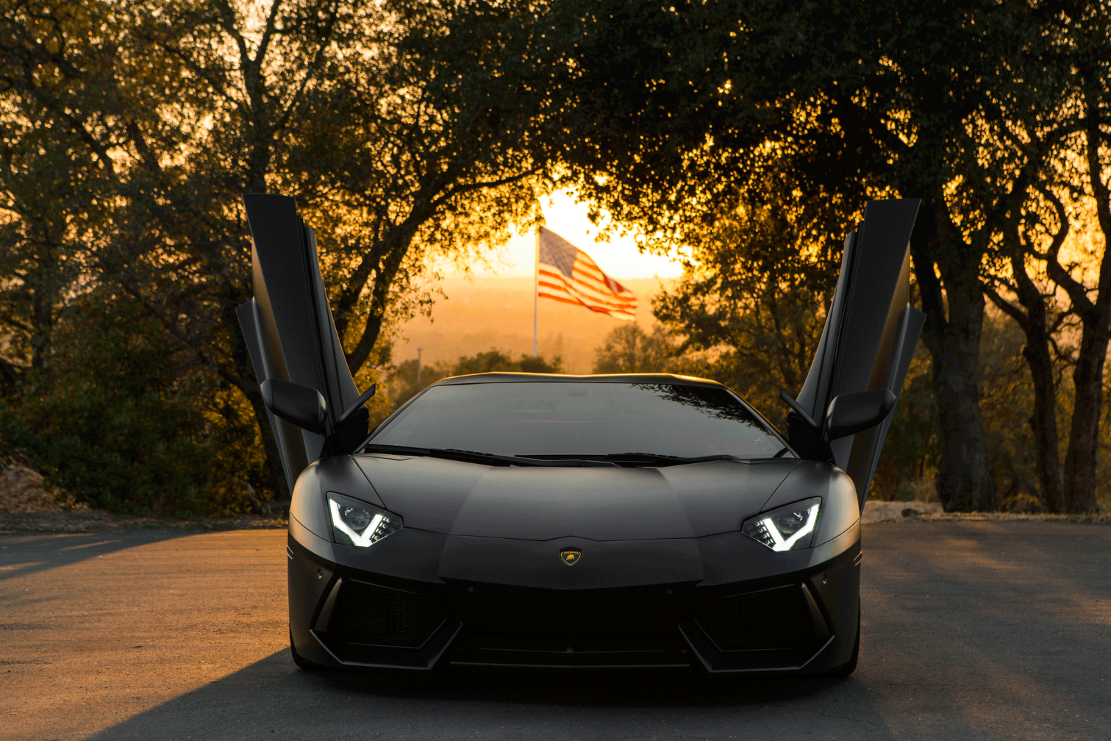 Awesome awesome lamborghini aventador lp coupe door
