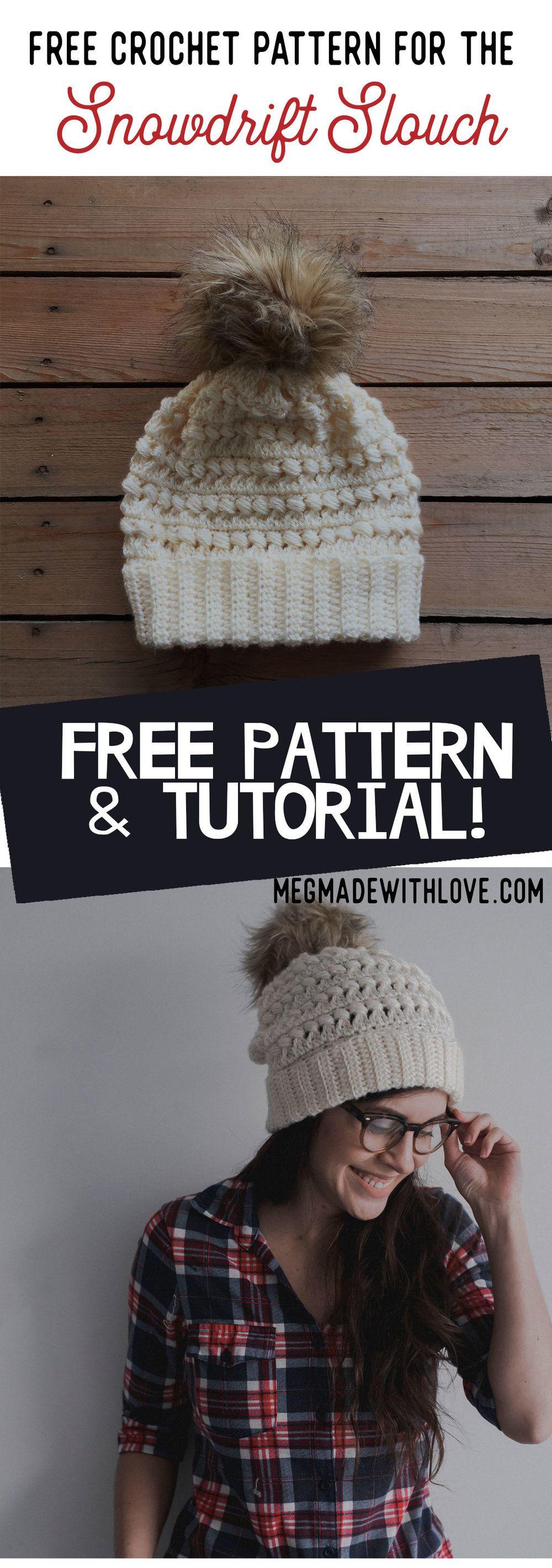 Pin de Nene en Crochet/Knit | Pinterest | Gorros, Tejido y Gorros ...