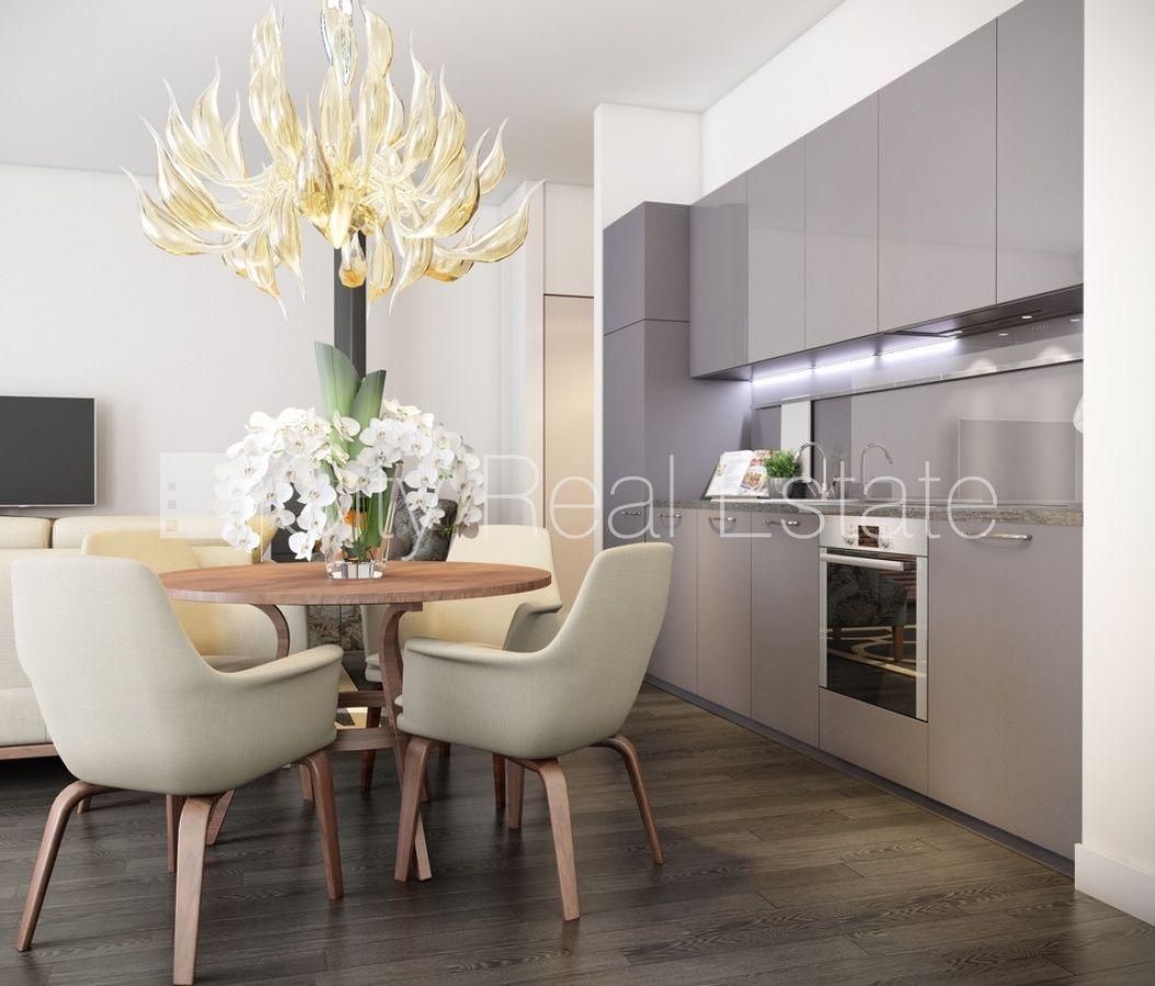 Apartment for sell in Jurmala, Asari, 112 m2, 313236.00