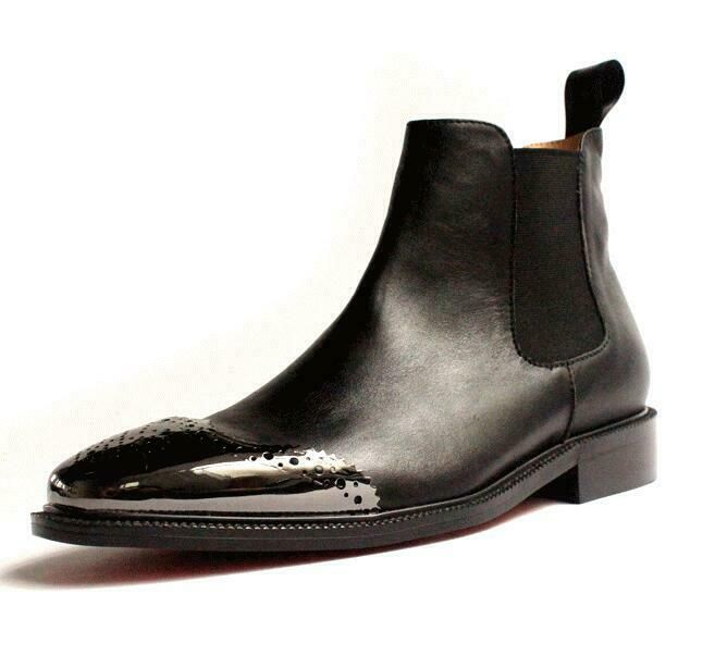 4768106b9e0 (eBay Sponsored) Royal Tweed Cheaney Churchs Size 10 D Black Suede Chukka  Ankle Boots Mens Shoes | Boots. Men's Shoes in 2019 | Boots, Black suede,  Shoes