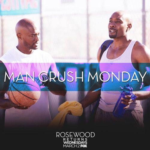 "Rosewood Recap 3/2/16: Season 1 Episode 11 Spring Premiere ""Paralytics and Priorities"""