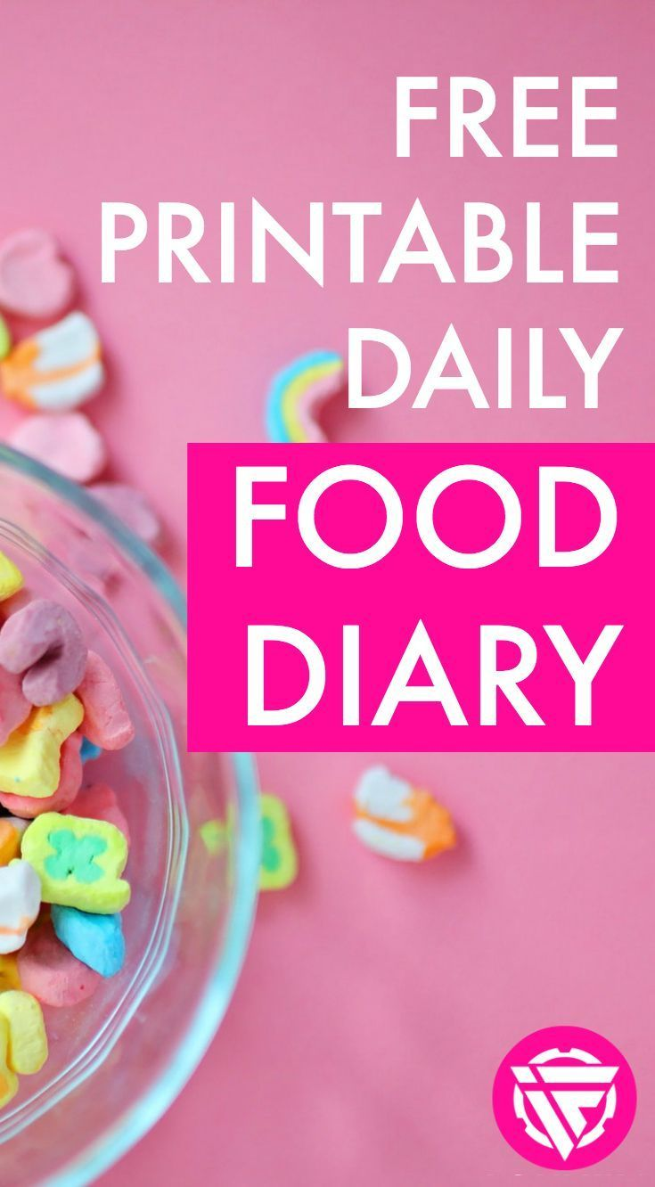 calorie food exercise diary trac gotteamdesigns