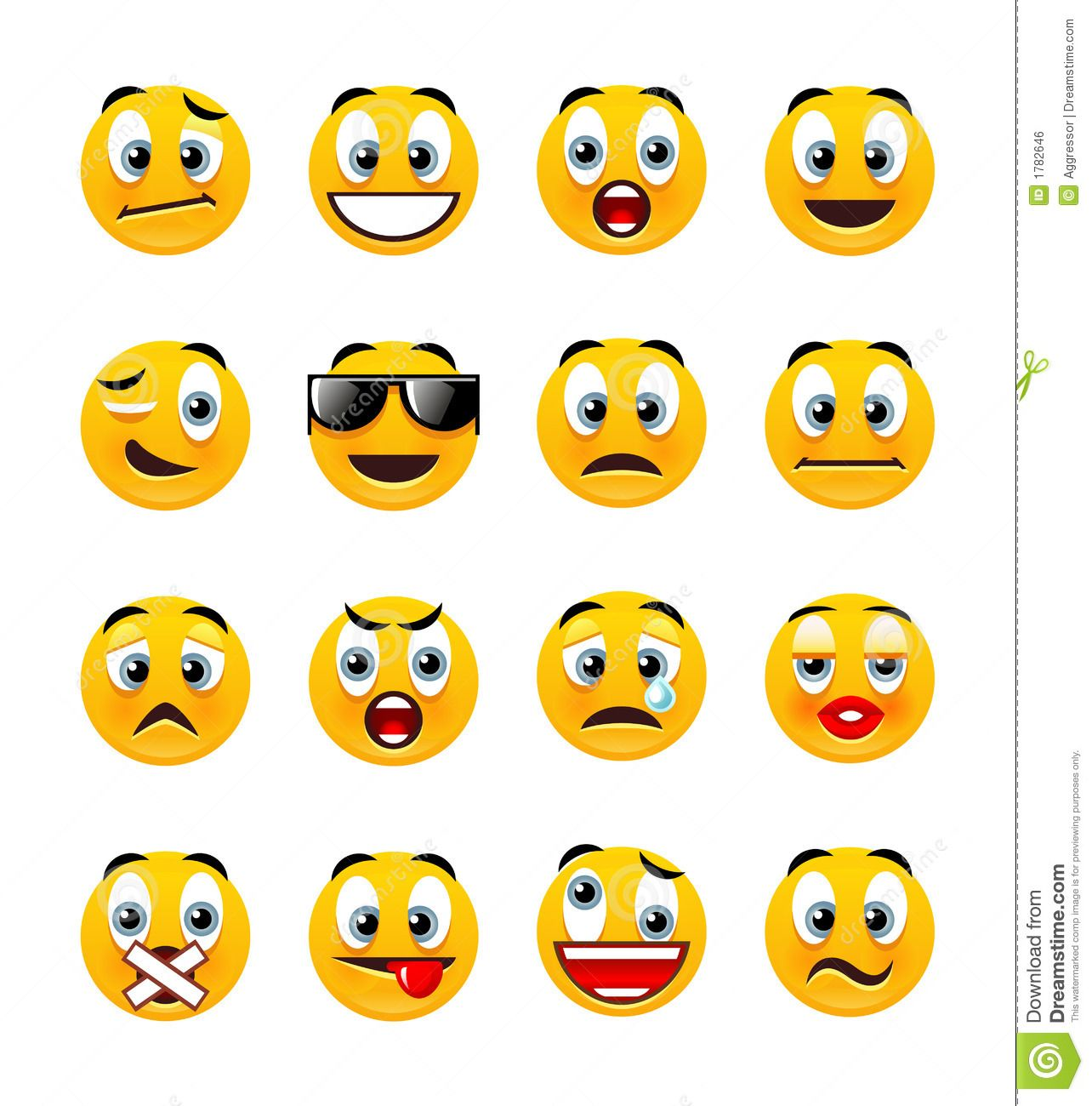 Smiley recherche google tableaux pinterest smiley an amazing list of text message symbols youll want to bookmark biocorpaavc Images