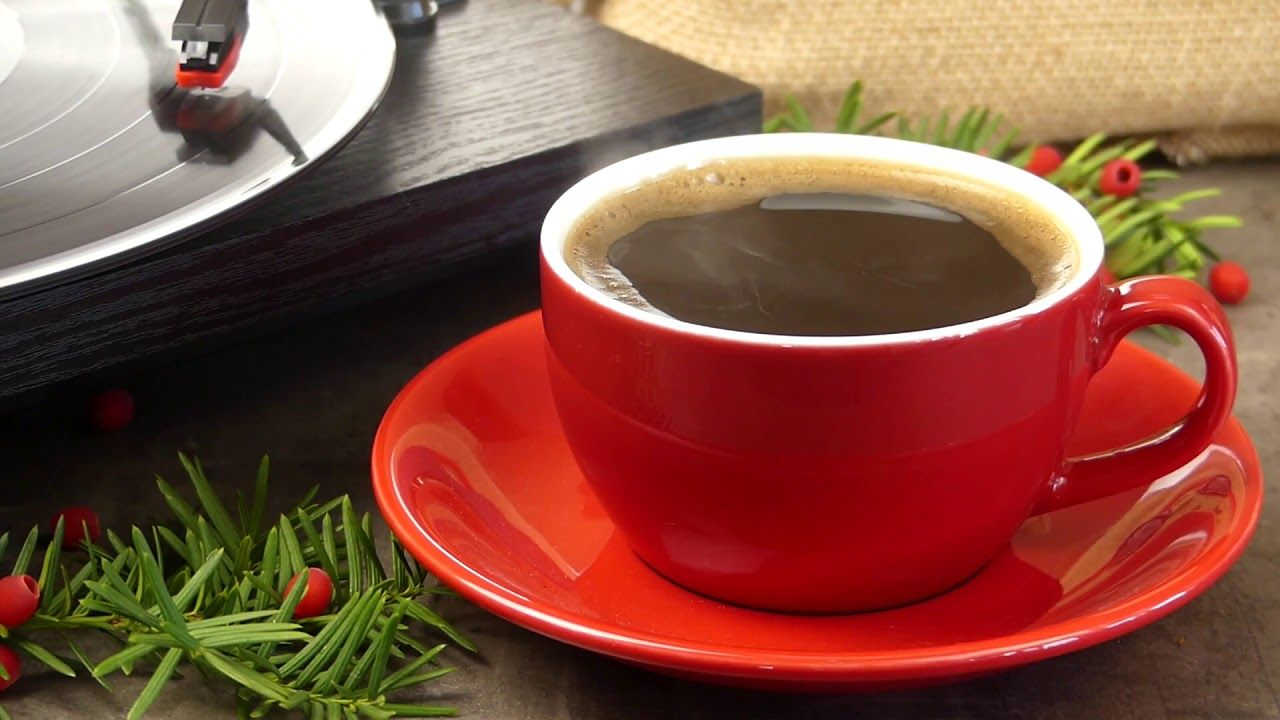 Drink Coffee To Get The Energy To Drink More Coffee With Images