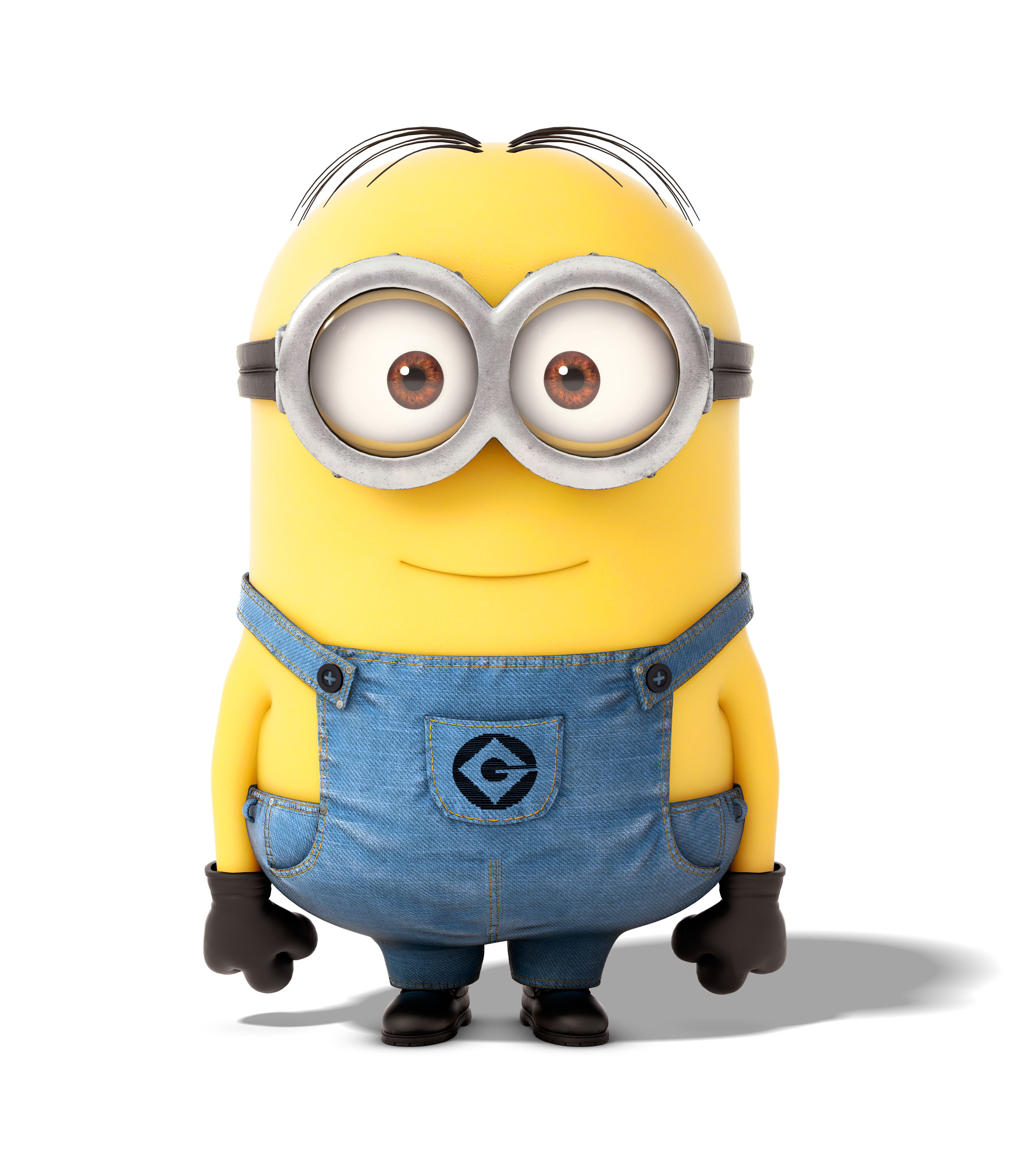 1000 images about minions on pinterest iron man the minions