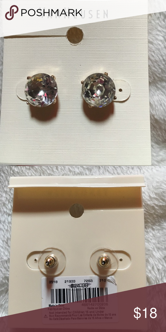 39+ Womens van heusen jewelry viral