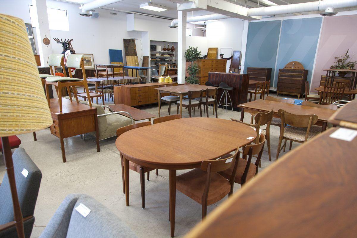 vintage furniture stores in toronto guff vintage furniture