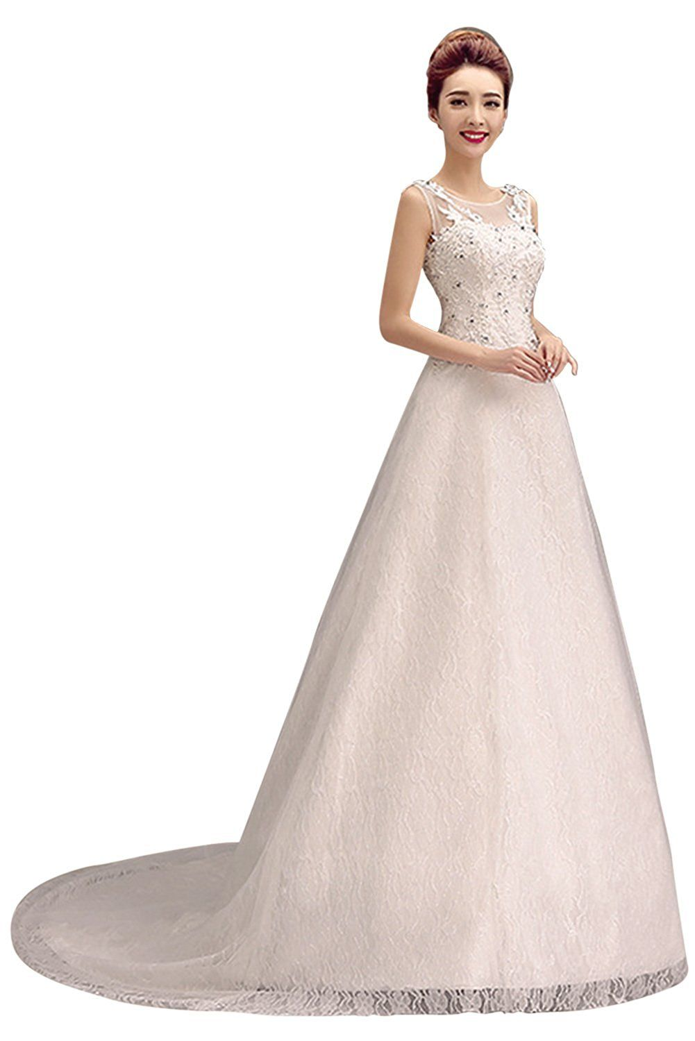 Pin by gladys perez on womens clothing pinterest wedding party