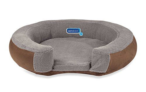 Best Washable And Luxury Bed For Dogs And Puppies Dog Bed Orthopedic Dog Bed Memory Foam Pet Bed