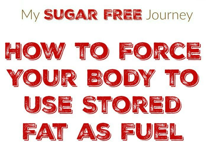 how to tell your body fat