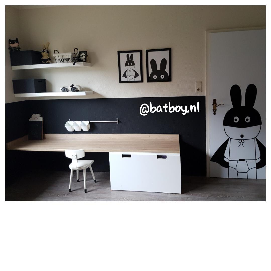 pin u ivatele saruska klicova na n st nce d ti pinterest kinderzimmer kinder zimmer a. Black Bedroom Furniture Sets. Home Design Ideas