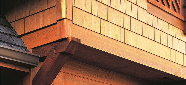 Best Cedar Lap Cedar Siding Shake Shingle Fiber Cement Siding 400 x 300