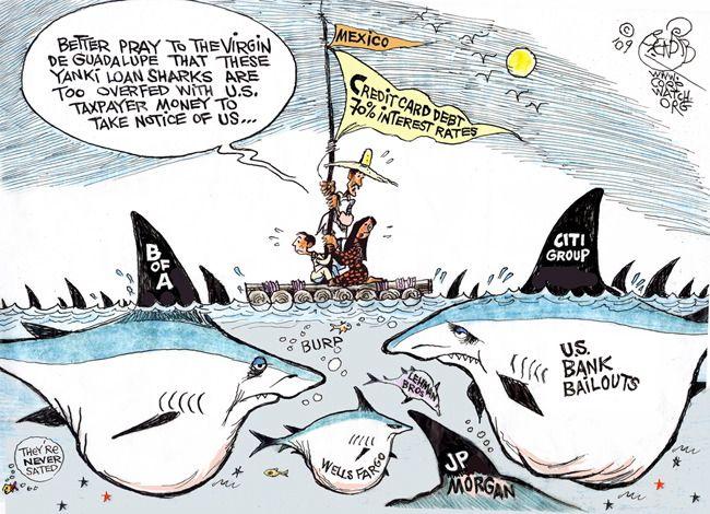 Citigroup banamex hsbc bank of america jp morgan lehman citigroup banamex hsbc bank of america jp morgan lehman brothers reheart Choice Image