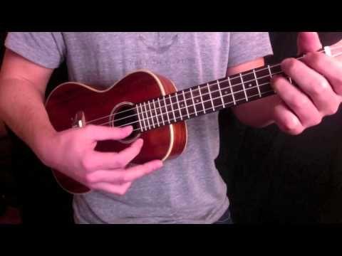 jeff buckley hallelujah guitar tab pdf