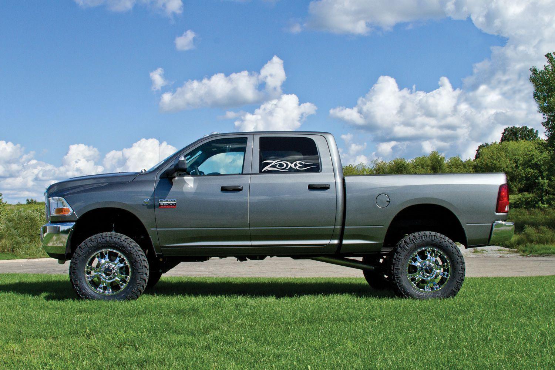 truck concept dodge ram texas ranger