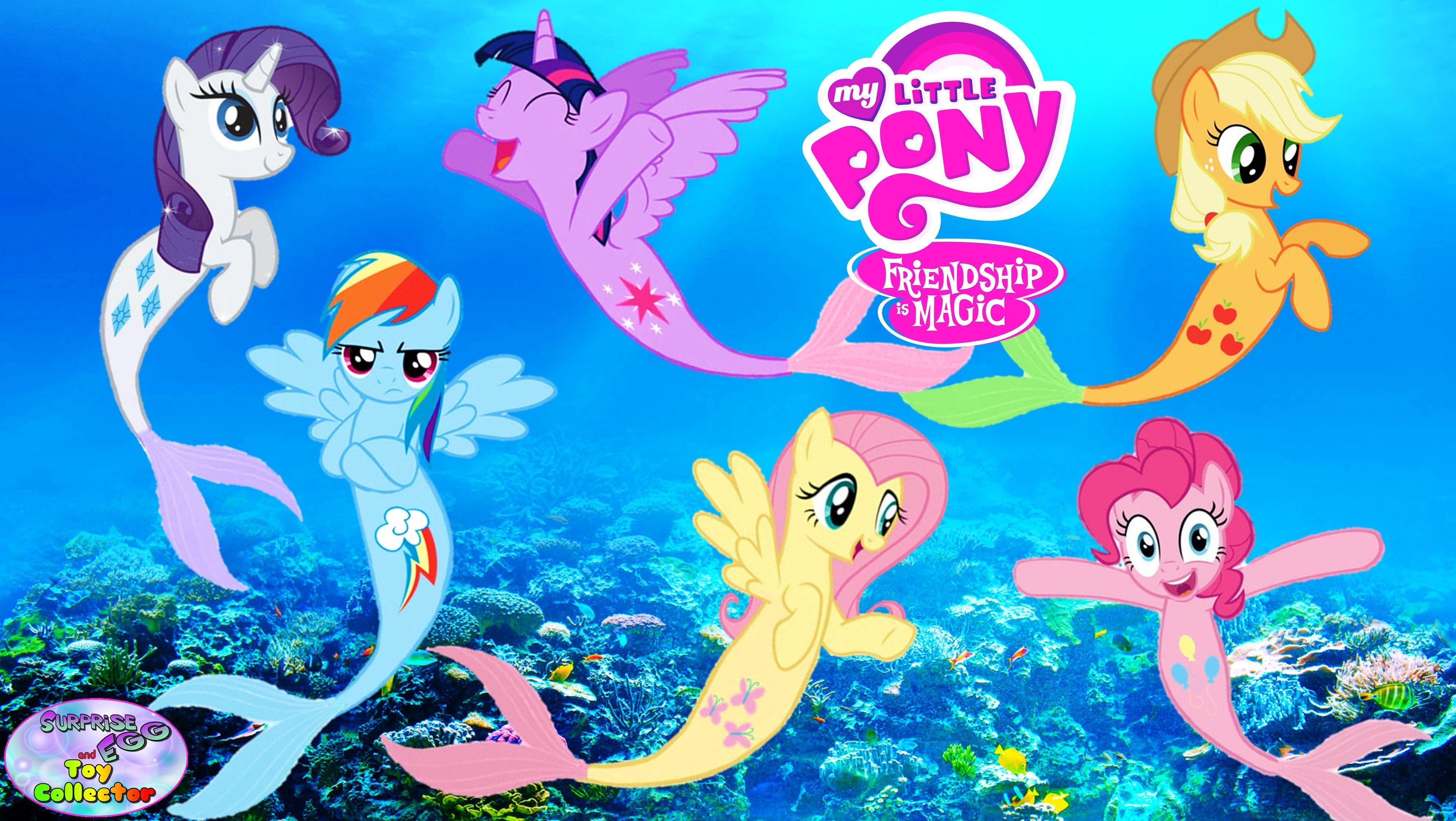 Kết quả hình ảnh cho my little pony | My Little Pony | Pinterest ...