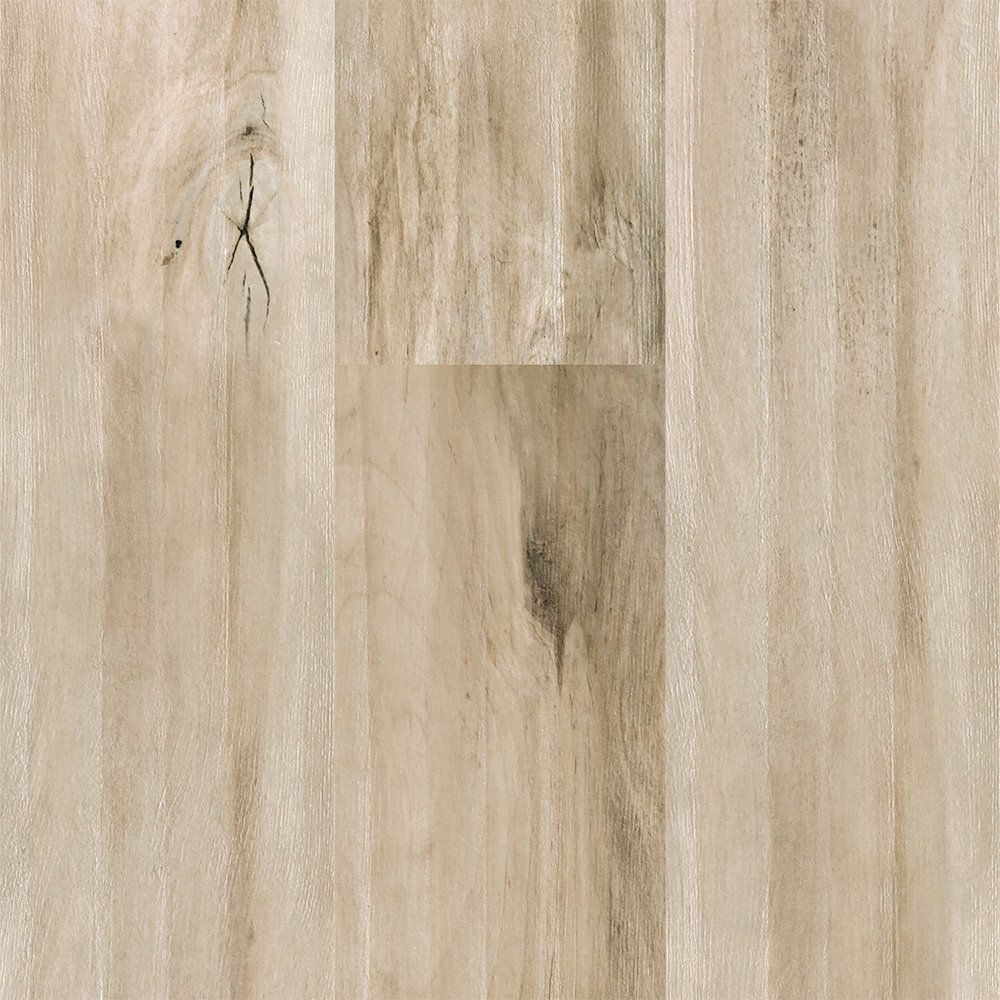 Lumber liquidators floor avella 36 x 6 sandy maple porcelain lumber liquidators floor avella 36 x 6 sandy maple porcelain tile dailygadgetfo Image collections