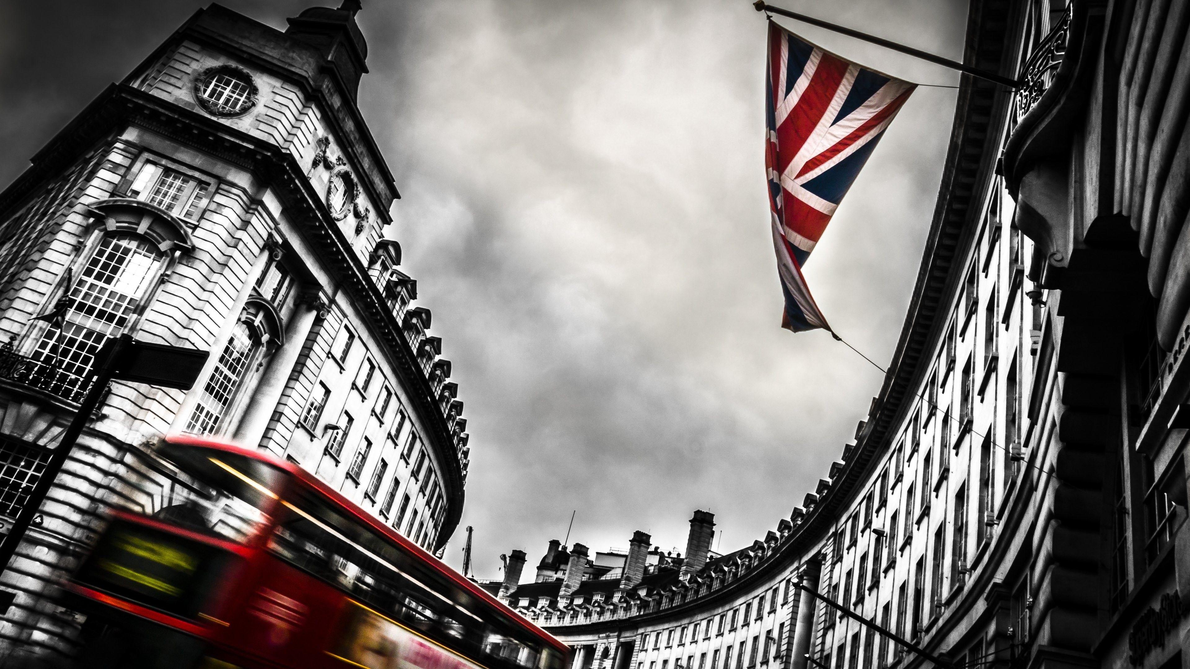 58+ England Wallpapers on WallpaperPlay England flag